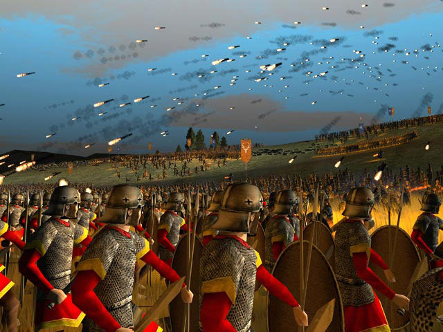 rome total war gold edition patch 16 download