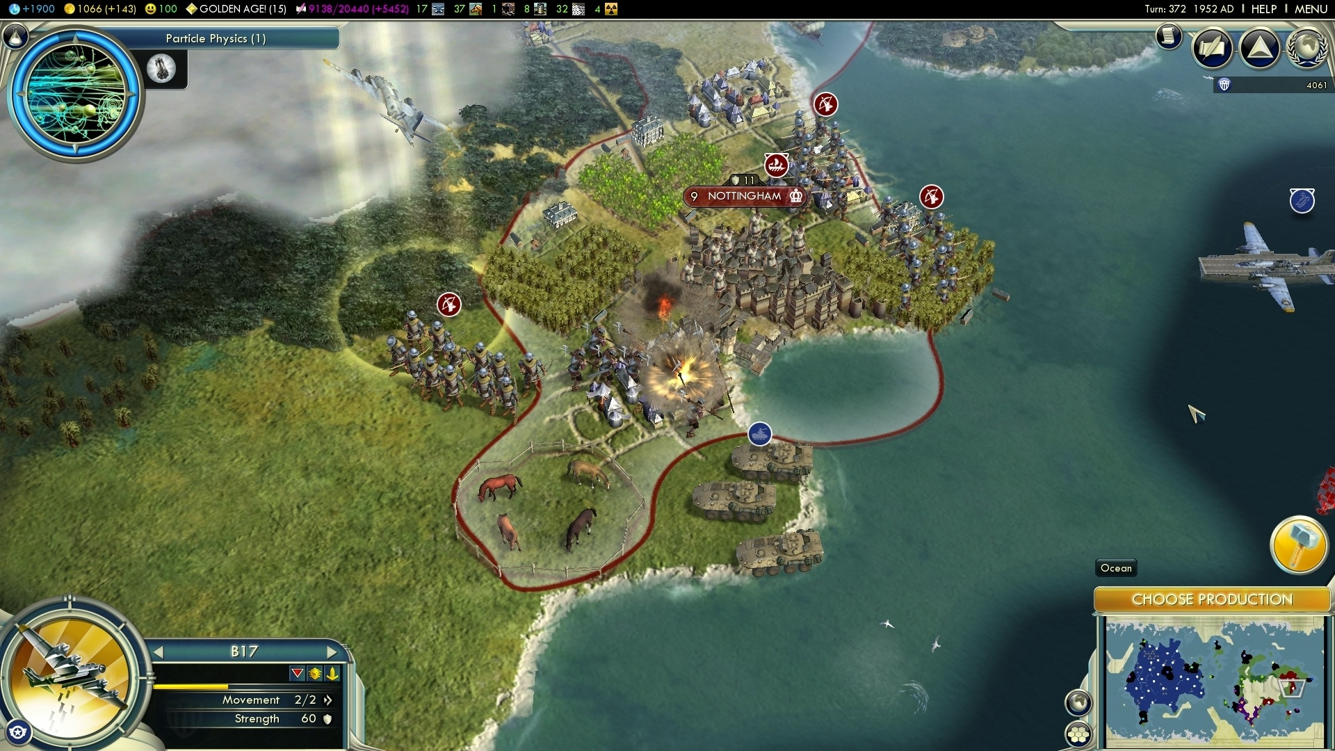 how to download steam workshop mods without having the game
