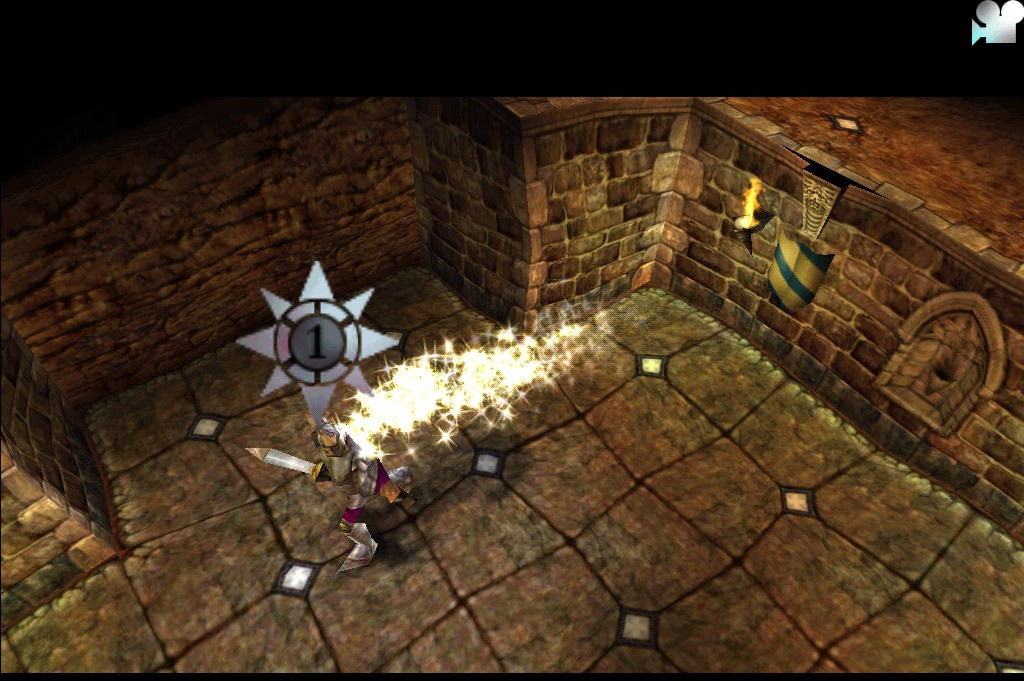 K b dungeon keeper 2 pc spil download for 20 40 window missions