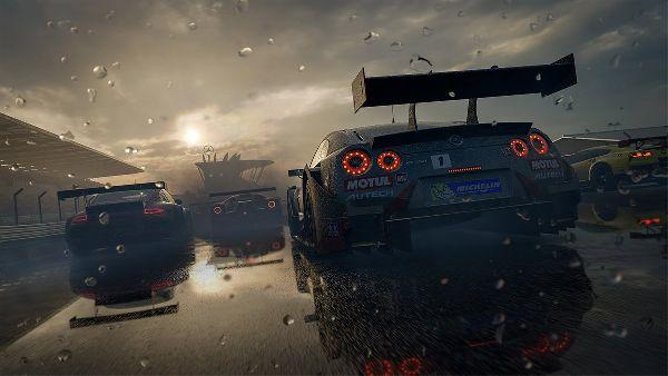Køb Forza Motorsport 7 - Xbox One/Windows 10 Digital Code | Xbox Live