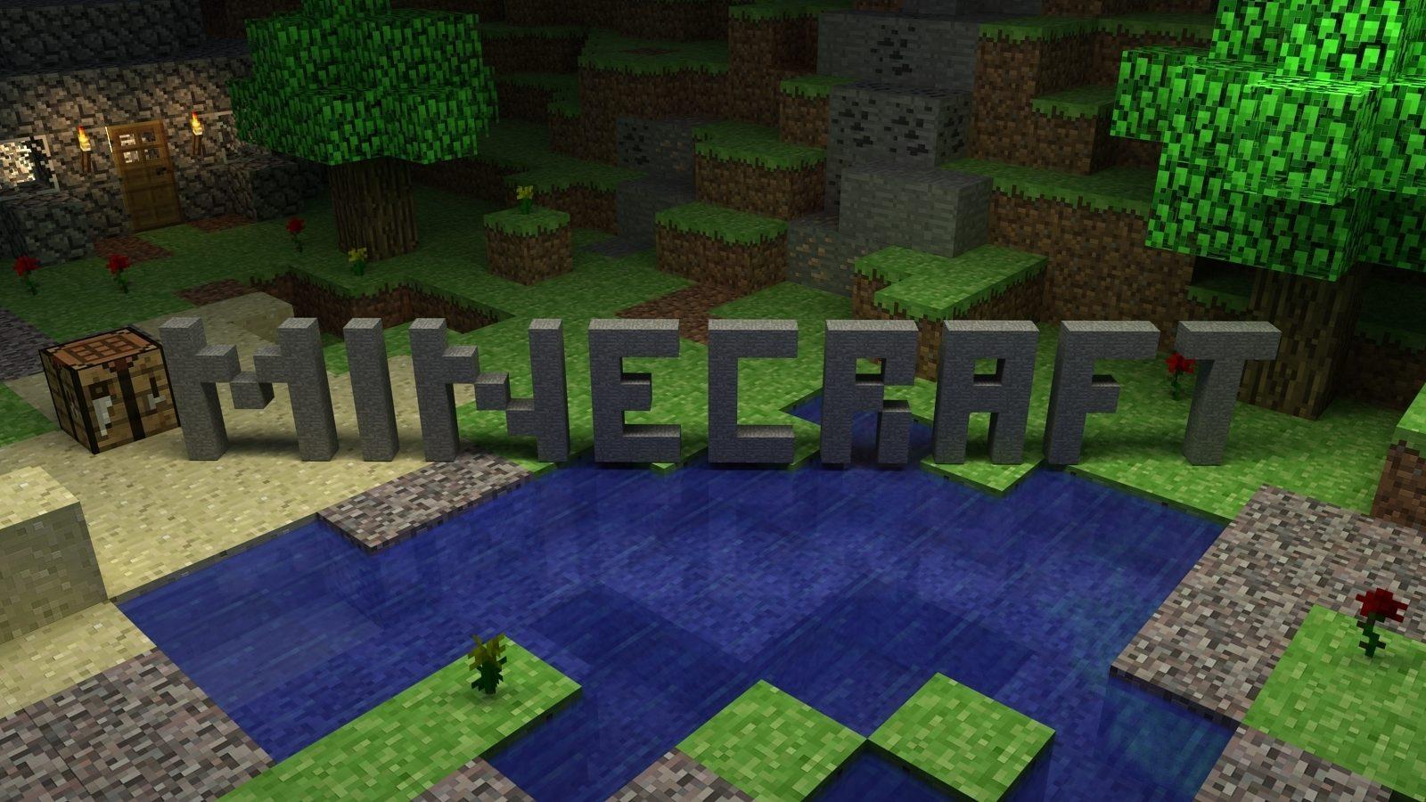 Как сделать сервер для minecraft для нас двоих