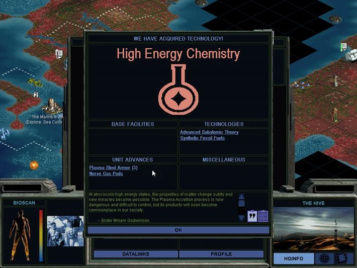 Køb Sid Meier's Alpha Centauri PC spil | Download