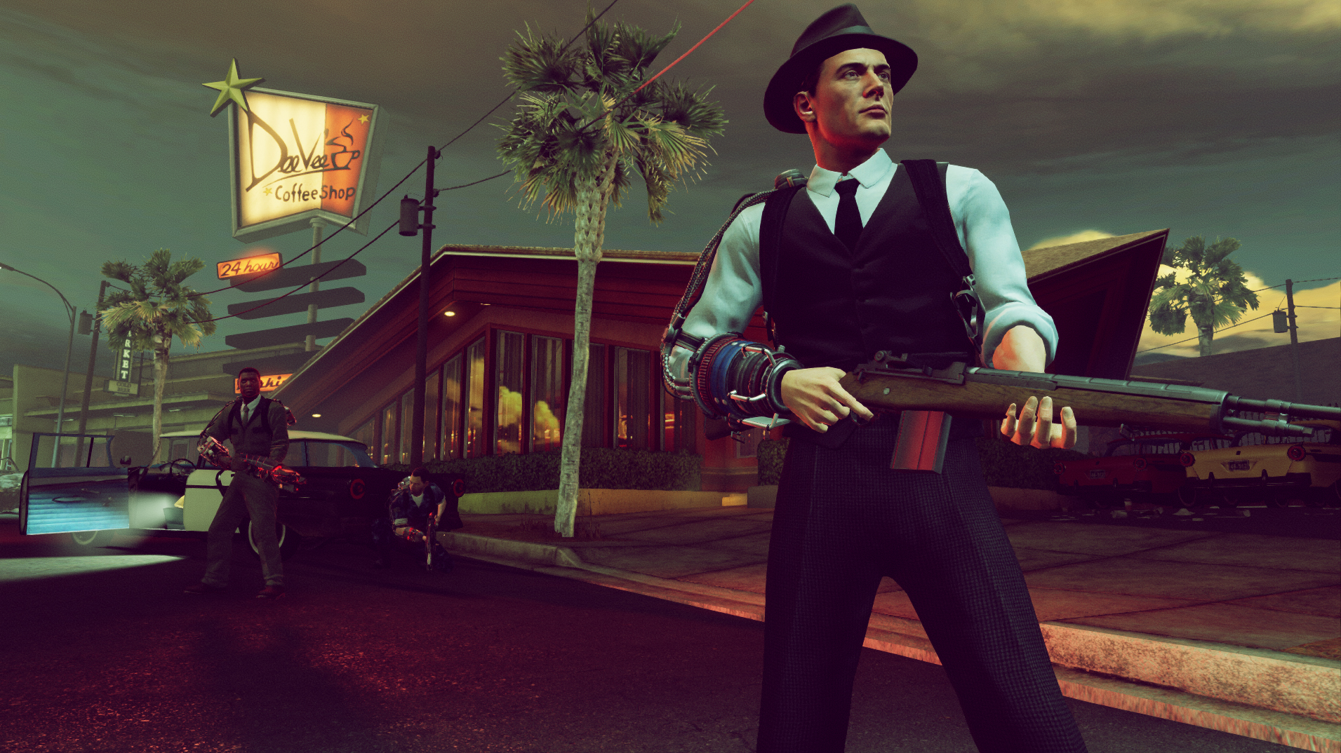K b the bureau xcom declassified pc spil steam download - The bureau xcom declassified download ...
