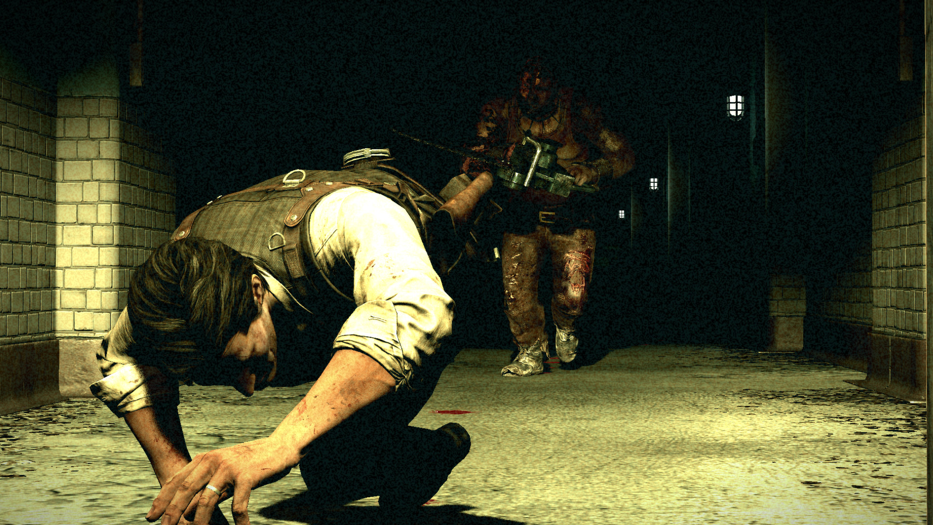 K 246 p the evil within season pass steam the evil within season pass