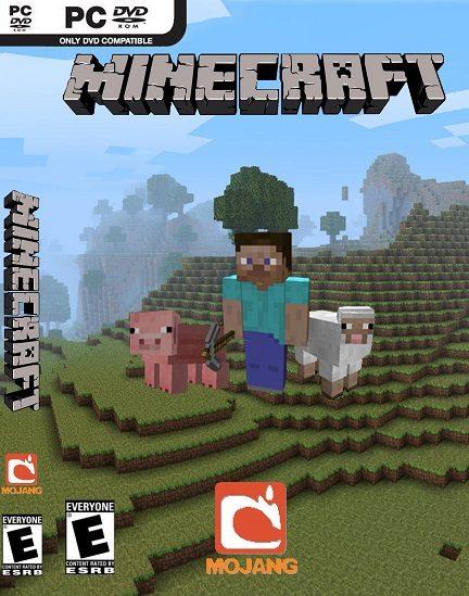 Kaufen Minecraft PC Spiel Download - Minecraft spiele zum downloaden