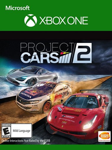 k b project cars 2 deluxe edition xbox one digital code xbox live. Black Bedroom Furniture Sets. Home Design Ideas