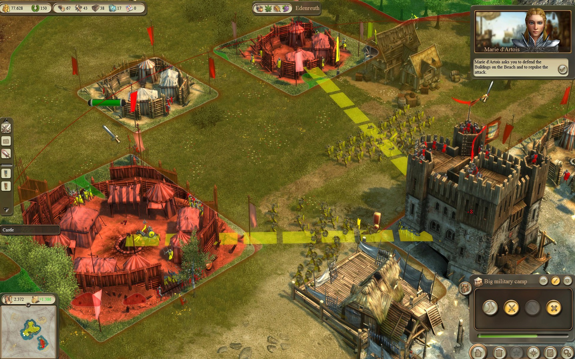anno 1404 download full game free