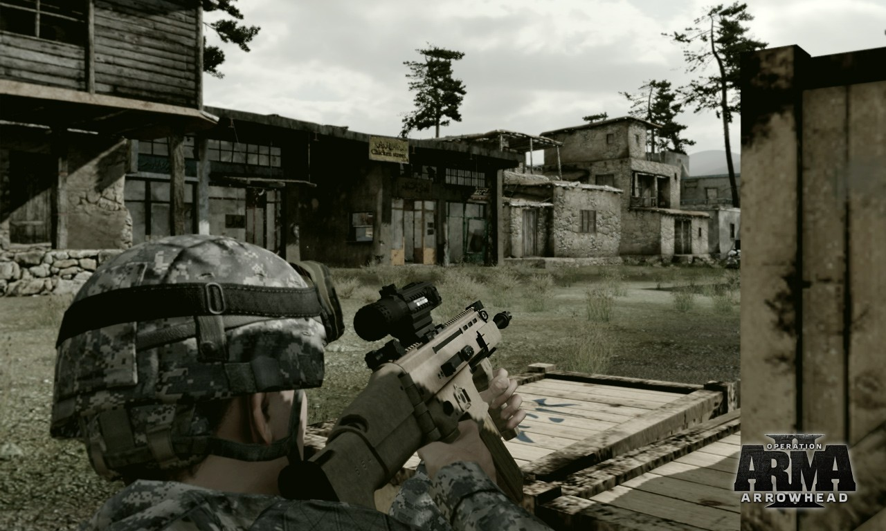 Multiplayer fixes and more zombie support for Arma 2