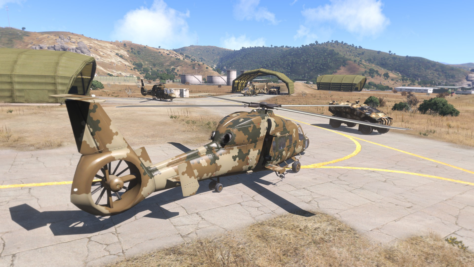 how to buy arma 3 cheap