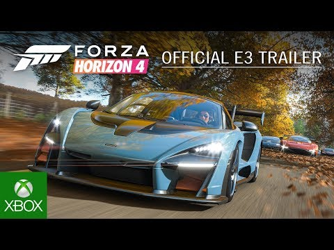 k b forza horizon 4 xbox one windows 10 digital code. Black Bedroom Furniture Sets. Home Design Ideas