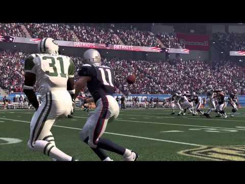 Køb Madden NFL 16  PS4 Digital Code  Playstation Network